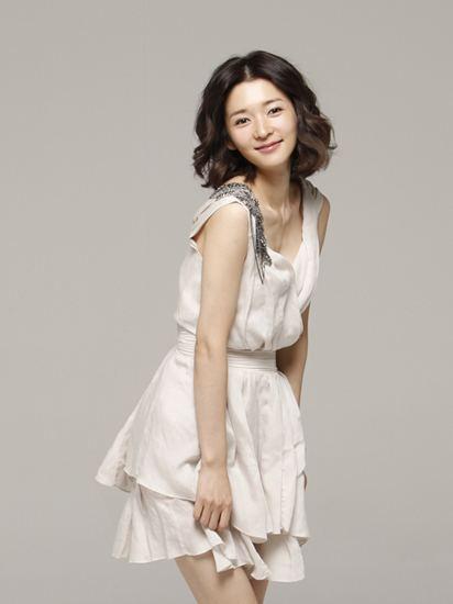 Cha Soo-yeon 34117961jpg