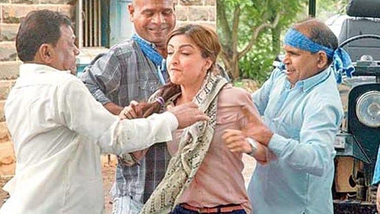 OUT NOW Soha Ali Khan New Movie Chaarfutiya Chhokare YouTube