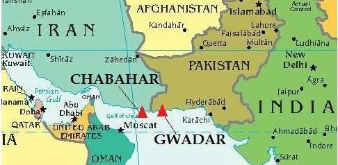 Chabahar Port - Alchetron, The Free Social Encyclopedia on fujairah port map, le havre port map, hong kong port map, copenhagen port map, dalian port map, antwerp port map, muscat port map, civitavecchia port map, cape town port map, sohar port map, istanbul port map, halifax port map, buenos aires port map, baku port map, bangkok port map, anzali port map, salalah port map, genoa port map, hamburg port map, algiers port map,