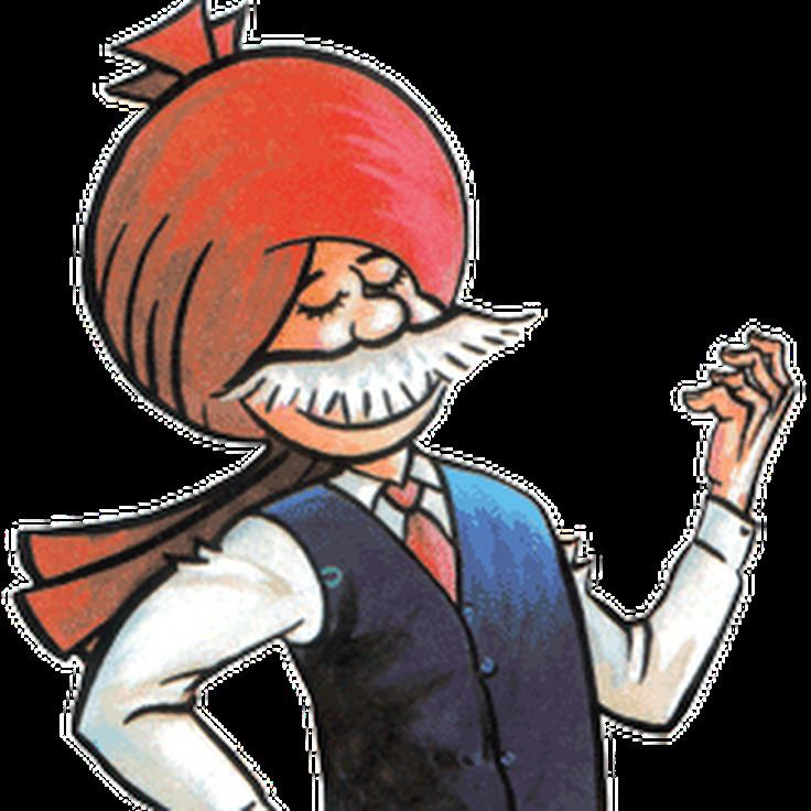 Chacha Chaudhary 10 Reasons Why We39ll Never Forget Chacha Chaudhary News Stories