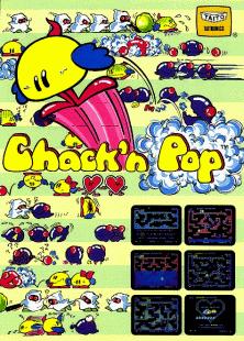 Chack'n Pop httpssmediacacheak0pinimgcomoriginals6b
