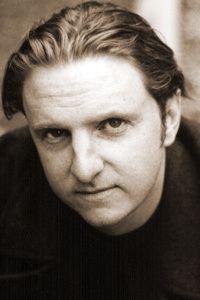 Chad Davidson wwwblackbirdvcueduv10n1imagescontributorsda