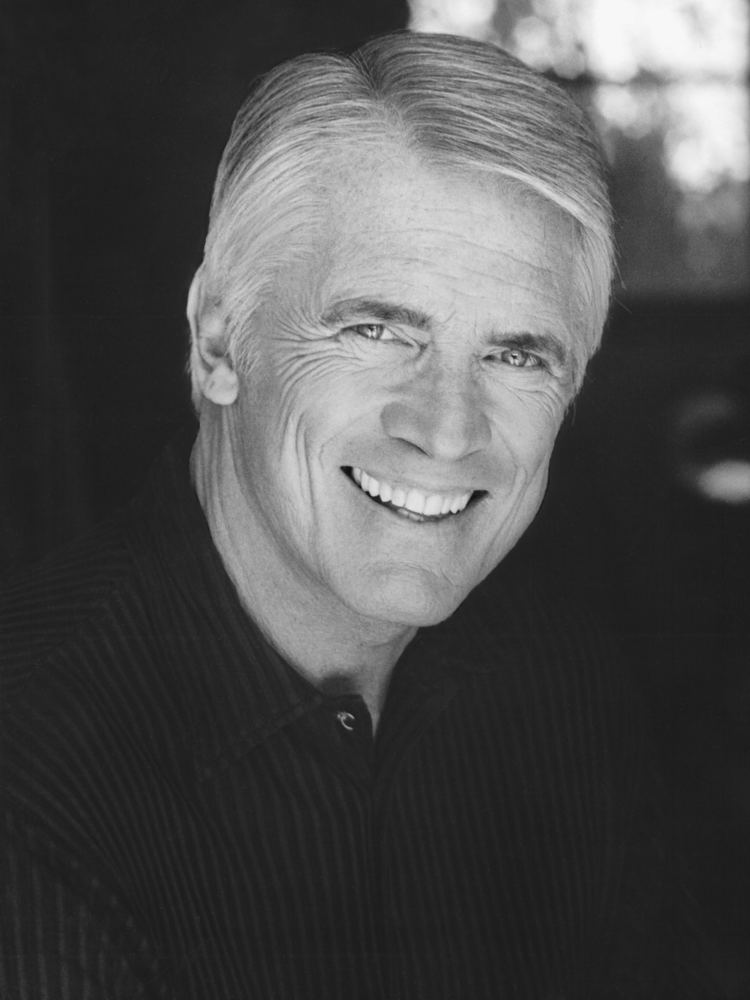 Chad Everett CHAD EVERETT FREE Wallpapers amp Background images