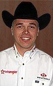 Chad Harden Alchetron The Free Social Encyclopedia