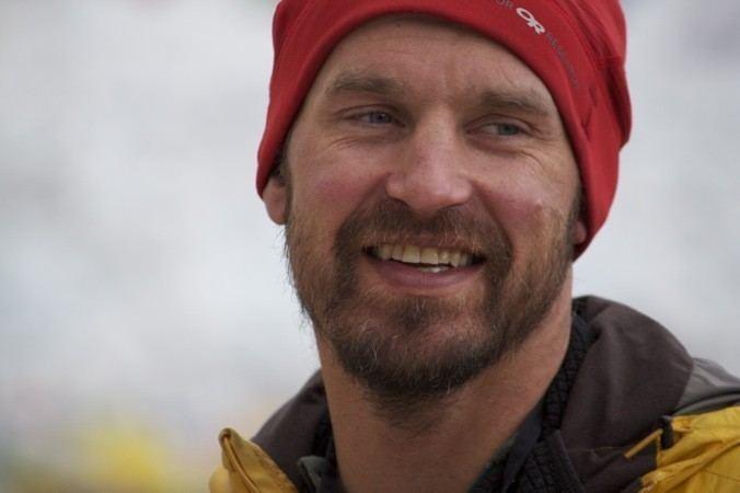 Chad Kellogg grippedcomwpcontentuploads201402chad2jpg