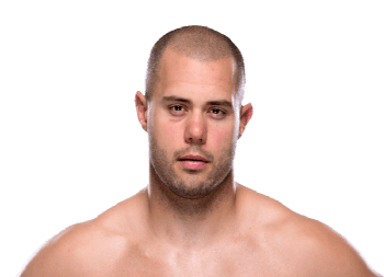 Chad Laprise Chad quotThe Disciplequot Laprise Fight Results Record History