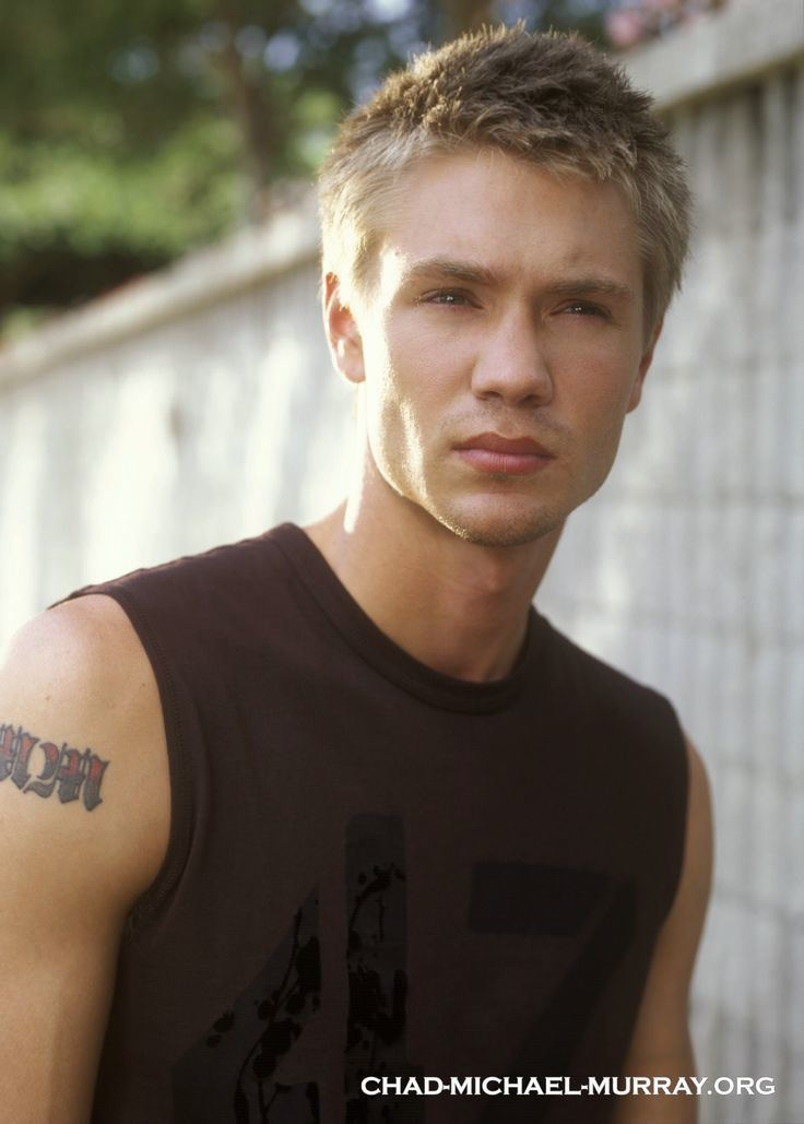 Chad Michael Murray Chad Michael Murray on Pinterest A Cinderella Story One