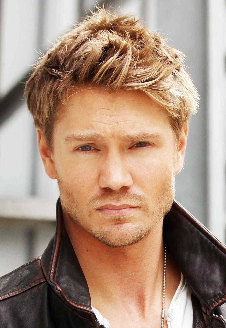 Chad Michael Murray Chad Michael Murray Archives InqPOP