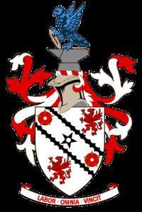 Chadderton F.C. httpsuploadwikimediaorgwikipediacommonsthu