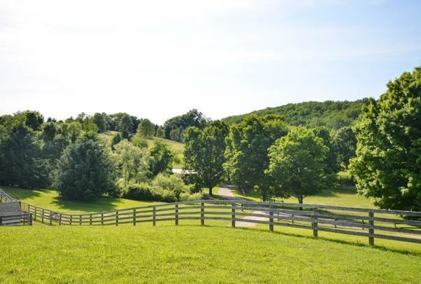 Chadds Ford Township, Delaware County, Pennsylvania wwwluxequestriancomsitesdefaultfilesimagecac