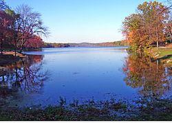 Chadwick Lake httpsuploadwikimediaorgwikipediacommonsthu
