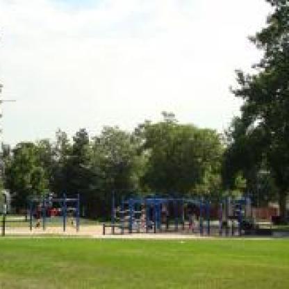 Chaffee Park, Denver wwwliveurbandenvercomthumbs416x416uploads175