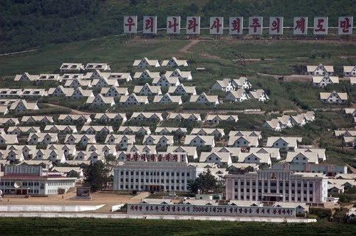 Chagang Province httpsmw2googlecommwpanoramiophotosmedium