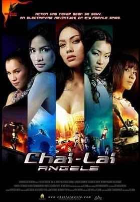 Chai Lai Chai Lai Angels Dangerous Flowers Movies TV on Google Play