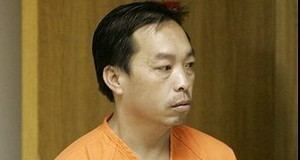Chai Vang Chai Soua Vang Murderpedia the encyclopedia of murderers