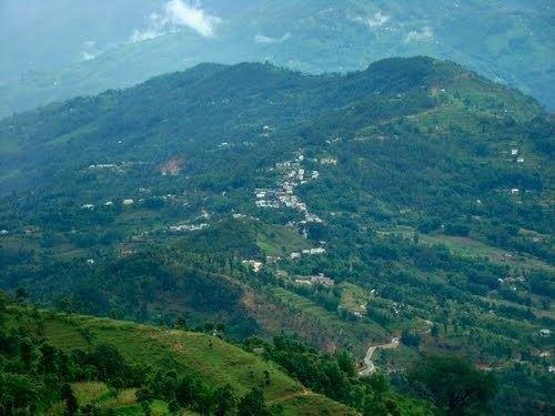 Chainpur, Kosi staticpanoramiocomphotosmedium47507137jpg