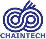Chaintech wwwcomputerhopecomcomplogoschaintechjpg