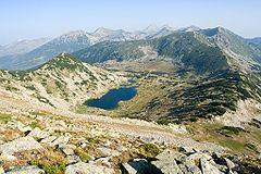 Chairski Lakes httpsuploadwikimediaorgwikipediacommonsthu