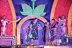 Chaiti Festival, Rayagada httpsuploadwikimediaorgwikipediacommonsthu