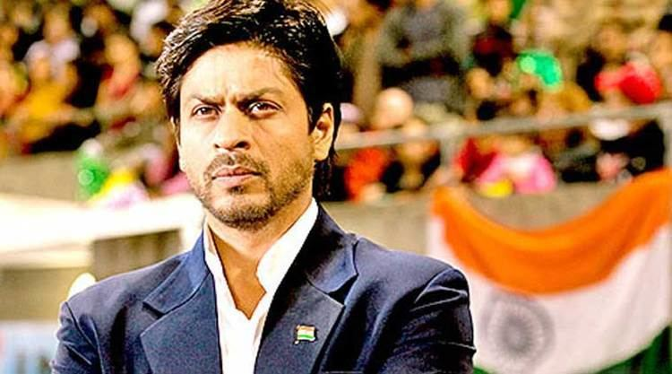 Chak De! India When Shah Rukh Khan thought Chak De India was his worst ever film