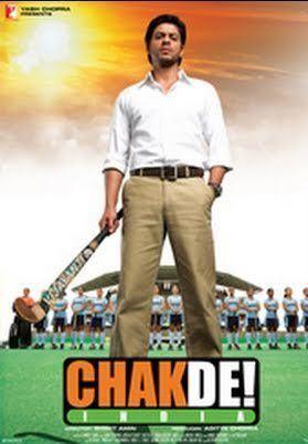 Chak De! India Chak de India Deleted Scenes Eng Sub HQ YouTube