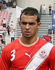 Chaker Bargaoui httpsuploadwikimediaorgwikipediacommonsthu