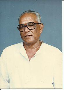 Chakilam Srinivasa Rao httpsuploadwikimediaorgwikipediacommonsthu