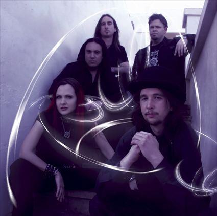 Chalice (band) moderninvasionmusiccommim2014wpcontentuploads
