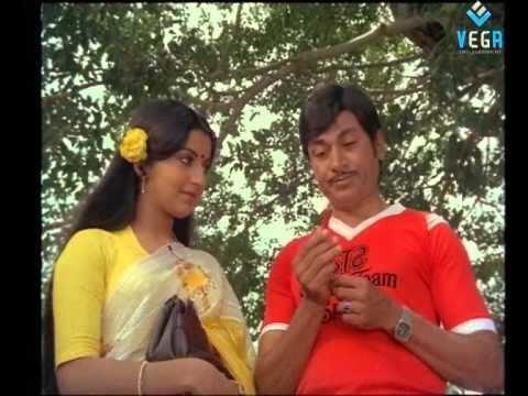 Chalisuva Modagalu Chalisuva Modagalu Movie Part 02 YouTube