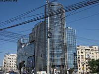 Chamber of Commerce and Industry of Romania building httpsuploadwikimediaorgwikipediacommonsthu