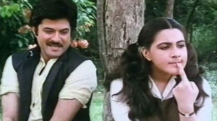 Parineeti Chopra Diljit Dosanjh to star in Chameli ki Shaadi remake