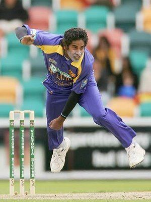 Read more about Chaminda Mendis crickethighlightscom