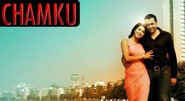 Chamku Movie Reviews Stills Wallpapers Sulekha Movies
