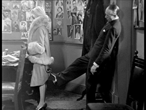 Champagne (1928 film) HITCHCOCK MASTER OF SUSPENSE 7 CHAMPAGNE 1928 Horror Cult Films