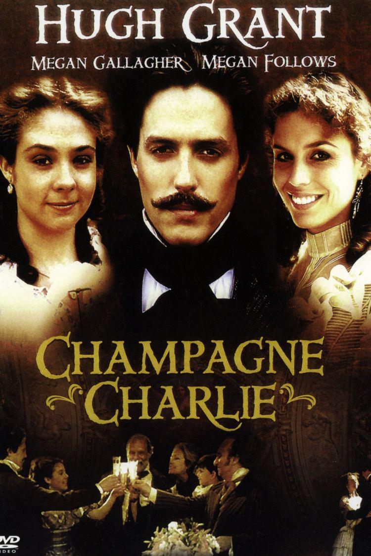 Champagne Charlie (1989 film) wwwgstaticcomtvthumbdvdboxart11499p11499d