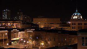 Champaign-Decatur CSA httpsuploadwikimediaorgwikipediacommonsthu