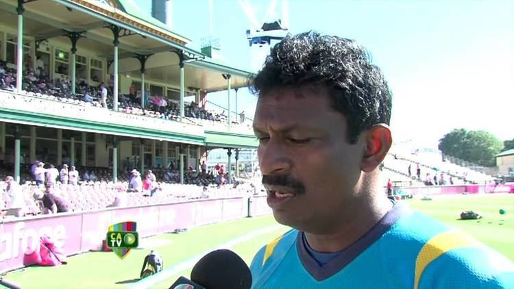 Champaka Ramanayake morning chat Jan 5th YouTube