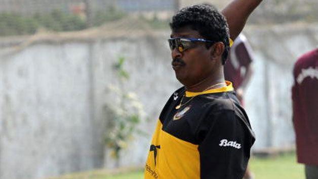 Champaka Ramanayake Latest News Photos Biography Stats Batting
