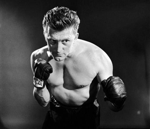Champion (1949 film) Champion 1949 THE FILM YAP