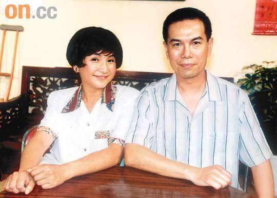 Chan Hung-lit HKSAR Film No Top 10 Box Office 20091125 FAREWELL CHAN HUNG LIT