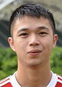 Chan Siu Kwan infonowscorecomImageplayerimages201311711280