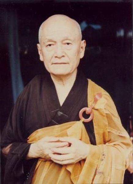 Chan Yun