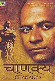 Chanakya (TV series) httpsimagesnasslimagesamazoncomimagesMM