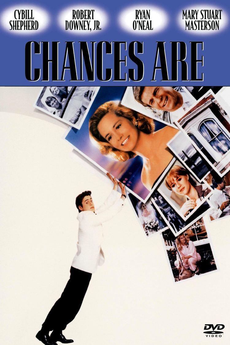 Chances Are (film) wwwgstaticcomtvthumbdvdboxart11492p11492d