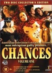 Chances (TV series) httpsuploadwikimediaorgwikipediaen551Cha