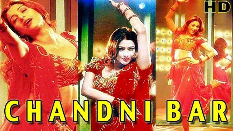 Chandni Bar Chandni Bar Full Hindi 1080HD Movie Tabu Atul Kulkarni