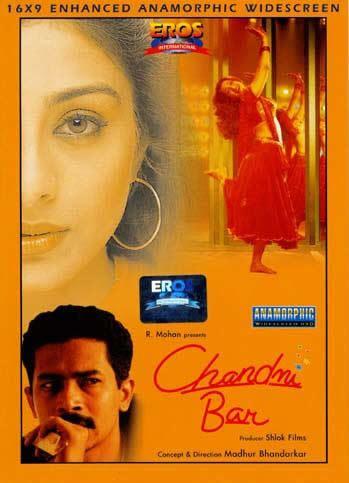 Chandni Bar Chandni Bar Indian Cinema