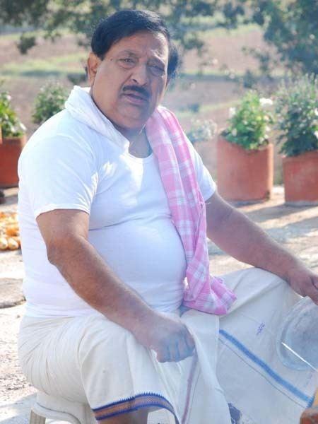 Chandra Mohan (Telugu actor) Chandra Mohan Photo Gallery Actor Chandra Mohan New Photos and