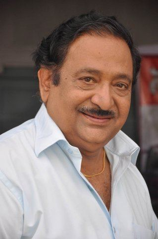 Chandra Mohan (Telugu actor) Chandra Mohan Biography Profile Date of Birth Star Sign Height