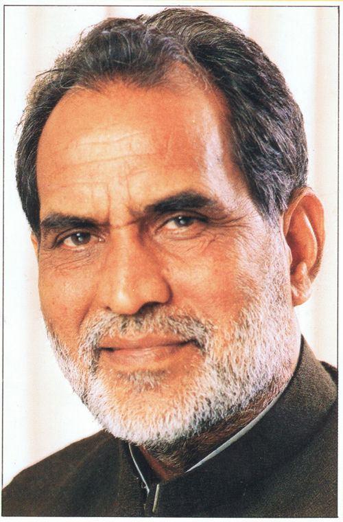 Image result for Chandra Shekhar (1990–91)